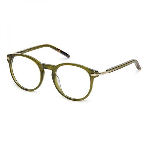 SCOTCH & SODA SS4004 575 GREEN 50/20-135